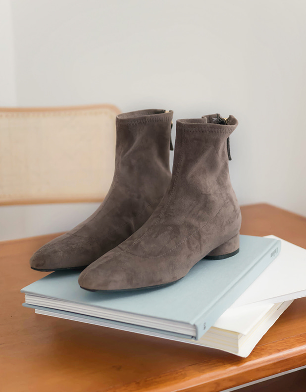 8788_Mood Inde Boots