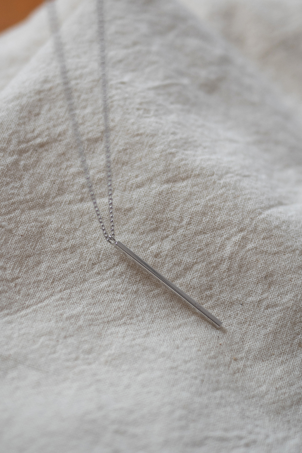 9976_Stick Necklace