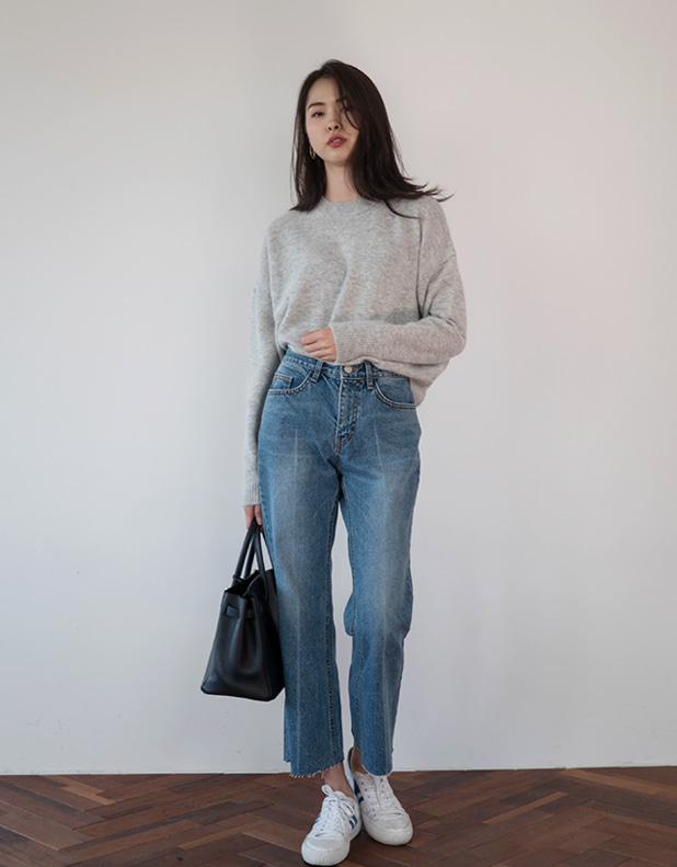 Fixe Jeans today 5% DC_20일 pm6시 마감