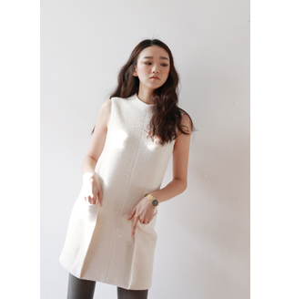 끌로에 pocket Dress30%DC