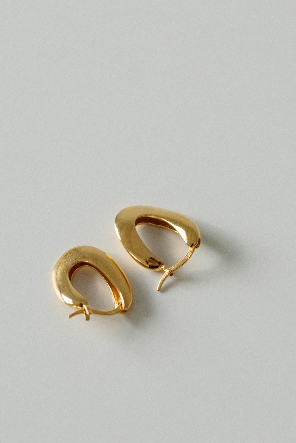 9988_HOOP EARRINGS