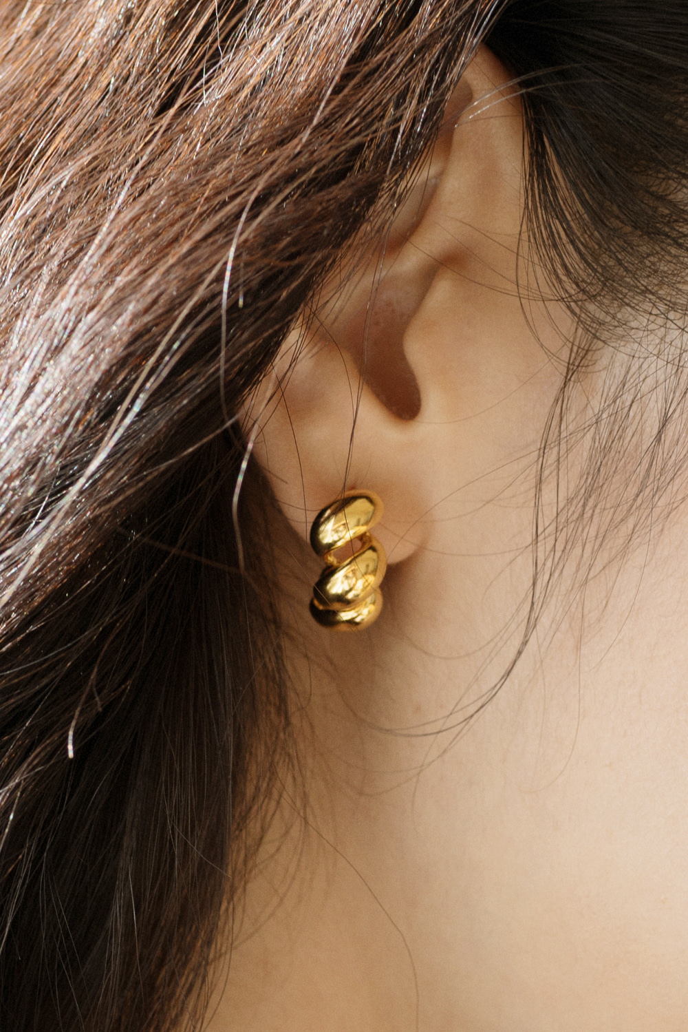 11479_Pretzel Earrings