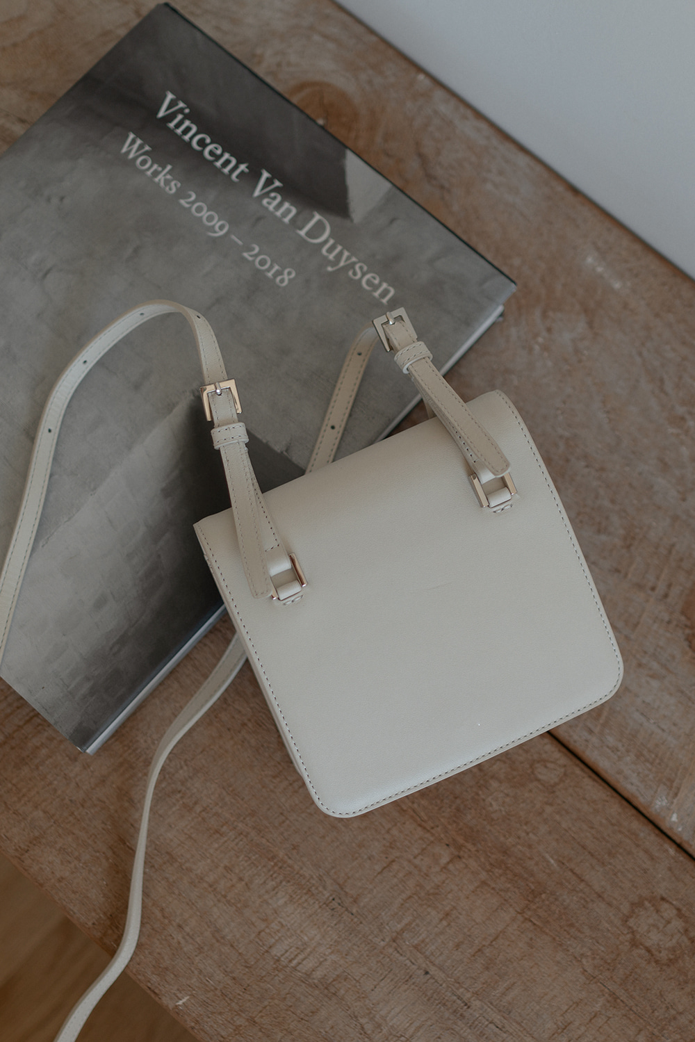 6935_Square Mini Bag