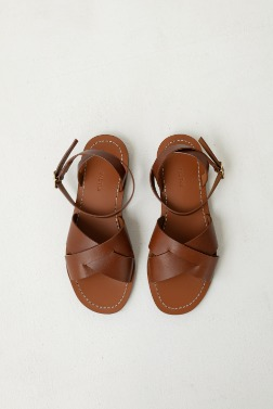 5668_SAL_Cross Strap Sandal