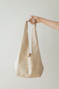 6487_Closing Cotton Bag